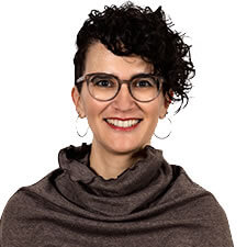 Jasmin Schröter