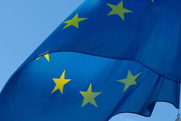 LLS denkt über die Zukunft Europas nach